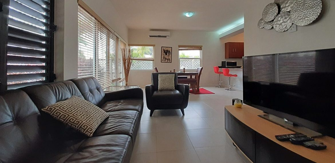 Main Photo of a 2 bedroom  Town House for sale