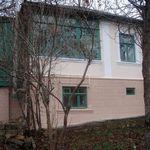 Частный дом в Кисловодске