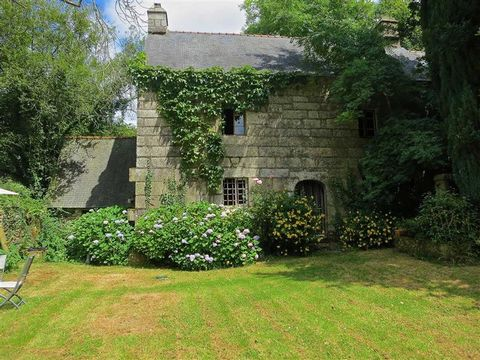 France property for sale in Britanny, Brittany