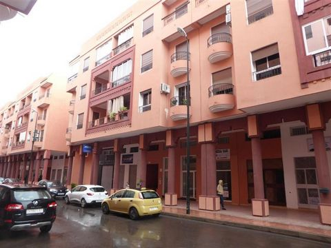 Morocco property for sale in Marrakesh, Marrakech*