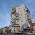 2-комнатная квартира, ул. Татищева, 62