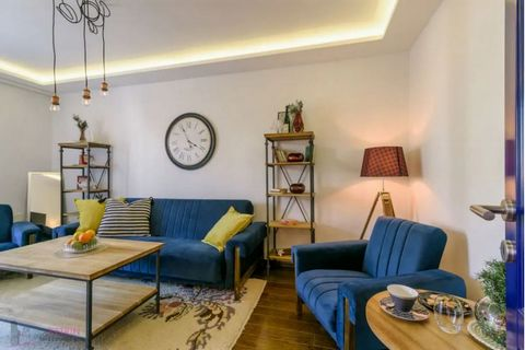 Split/Trstenik Apartment is located at Trstenik and it is situated on the first floor of a residential building with an elevator. It consists of one bedroom with double bed, living room, kitchen with dining area, bathroom and large balcony. It is loc...
