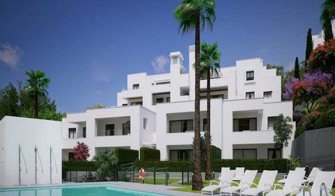 Located in the municipality of Casares in the province of Malaga. It is in an area which stands out due to its proximity to the Mediterranean, as the development is found,literally, a few steps away from the sea. The municipality is next to the provi...