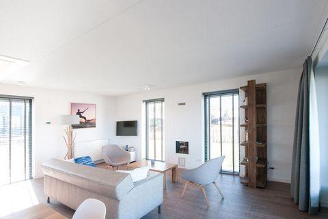 De accommodaties op dit prachtige resort zijn absoluut uniek. Ze zijn met uiterste zorgvuldigheid door Piet Boon ontworpen en passen door de gebruikte materialen perfect in het landschap. U heeft de keuze uit diverse groottes en comfortniveaus. Kies ...