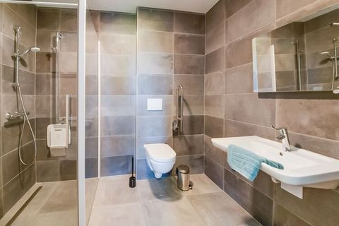Recharge, refresh and rejuvenate at this beautiful rural holiday home that has been completely renovated and comes with a private terrace. The garden and roof terrace are shared with other guests and it is an excellent choice for family holidays. The...