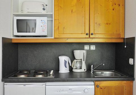 Les Hauts de Valmeinier**** est une résidence nichée à 1850 m d'altitude au pied des pistes et à proximité des commerces et des restaurants. Cette résidence située à Valmeinier en Savoie a respecté le style traditionnel du pays : façades revêtues de ...