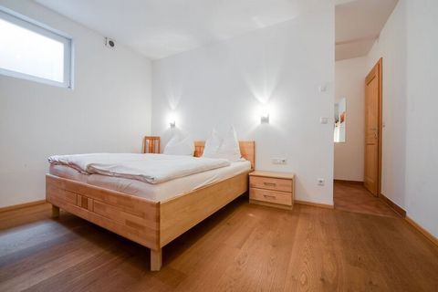 The amazing apartment Filzer enjoys a beautiful location between Jochberg and famous Kitzbühel. It features a nice garden and is ideal for luxury ski holidays with the family. The Kirchberg ski area has over 180 km of piste. It is large, varied and h...
