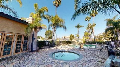 Detailed Description: 3D tour at this link. Https: / / my. Matterport. Com / show / ?m=q5AZrBUygc3 and mls=1. Priced much lower than last sold in complex. Gated resort like community. 1st floor condo with a large patio. No steps to unit. Everything y...
