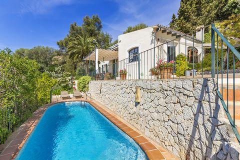 Buscar propiedades en venta Apartamentos Áticos Fincas / Casas de Campo Villas Adosados Parcelas / Terrenos Hoteles / Negocios Todos 1 2 3 4 5 6 Todos 1 2 3 4 5 6 Precios < 500.000 < 750.000 < 1.000.000 > 1.000.000 > 2.500.000 Propiedades primera lin...