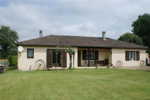 Excellent 3 Bedroom House in Pensol France Euroresales Property ID – 9824844 Property information: The property is located within the south west region within a village called Limousin, Pensol. The property is being sold unfurnished The number of Bed...