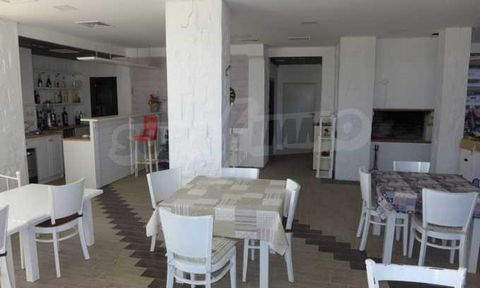 SUPER PROPERTIES Agency: ... We are pleased to present to you our new offer from the real estate market, suitable for a restaurant or bar, in a quiet neighborhood with year-round residents, in Glasne district, Bansko. The restaurant has a total area ...