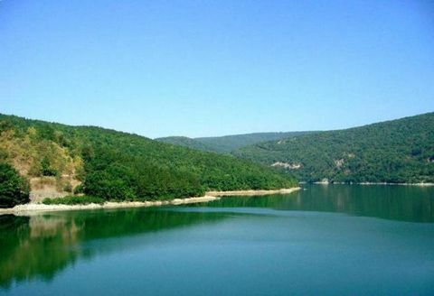 Plot 2200 sq.m in the village of Malkly Water with a view of Ivaylovgrad Dam. tel ... Check out our other suggestions on our ...