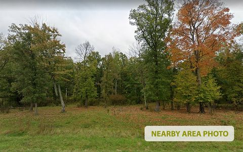 for sale land-plot in meadow-brook massachusetts usa, real estate sales, buy property - holprop real estate ark_gjsc-t44907