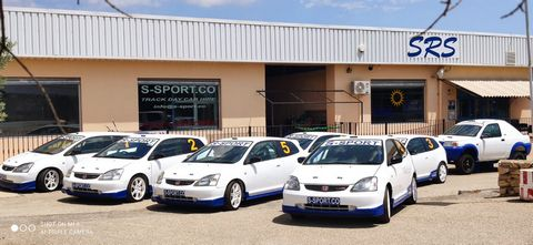 Exciting Business Opportunity in Spain, SRS Vehicle Services, Zurgena, Almeria, Andalusia, Spain Euroresales Property ID – 9826346 PROPERTY LOCATION SRS Vehicle Services, 04661 Zurgena, Almeria, Spain PROPERTY OVERVIEW One positive to emerge from the...