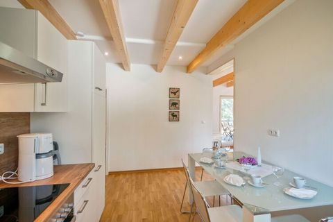 This wonderful property is quiet yet centrally located in one of the most beautiful resorts of the Lüneburg Heath, very close to the old ducal city of Celle. The house is a pile dwelling and features unusual architecture - a wrap-around terrace invit...