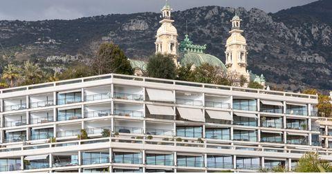 купить недвижимость в монте карло