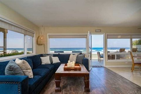 Detailed Description: Spectacular OCEAN FRONT property! One of the Best Locations on the Sand, just steps away from Jake's and the Village. Perfect for the investor or for the family that wants their very own dream beach cottage / estate. Over 35 ft ...