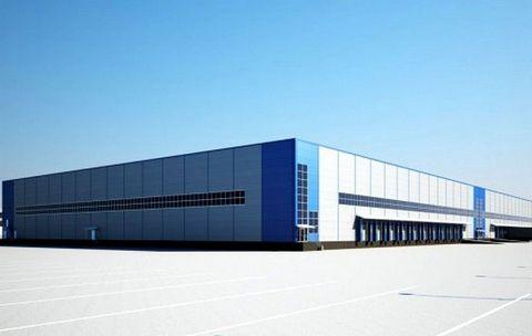 Terreno 70 000 m2 INDUSTRIAL. Portugal, Porto, Santo Tirso. Vende-se a 28 km a norte do Porto, Terreno Industrial com índice construtivo de 0,6. Bem localizado, grande visibilidade, com infraestruturas e rápidas acessibilidades à A3. Adequado para Lo...
