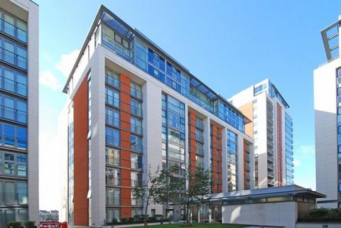 Superb Duplex Penthouse For Sale in Royal Docks London Euroresales Property ID- 9825637 Property Information: This superb property is situated in the Royal Docks of London in the UK. The property is a stunning duplex penthouse with 2 bedrooms on the ...