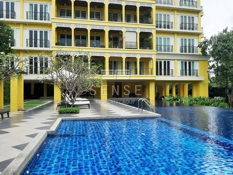 3-bedroom property for RENT/SALE of 450 sq.m at Supreme Garden in Yenakart-Narathiwat. This property features: Air-conditioning, Storage room, Green view, Top floor, Balcony/terrace, Maid area. The price for rent is 200,000 THB / MONTH. Supreme Garde...