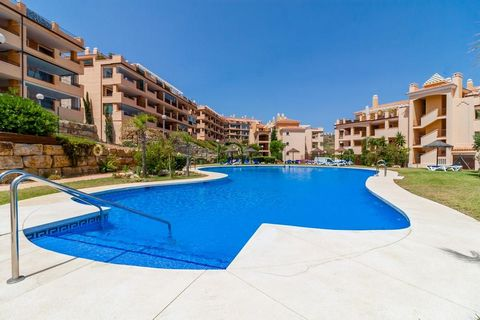 Beautiful Apartment For Sale in La Cala De Mijas Spain Euroresales Property ID- 9825655 Property Information: This beautiful property is situated in La Cala De Mijas, Malaga, Spain. The property has 2 bedrooms, 2 bathrooms and is newly furnished thro...