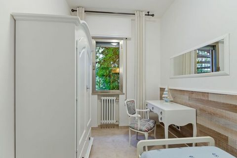 Spacious apartmentfor 3 people on the first floor of a beautiful complex within a walking distance from the historic center Saludecio.